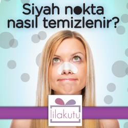 Lila Kutu
