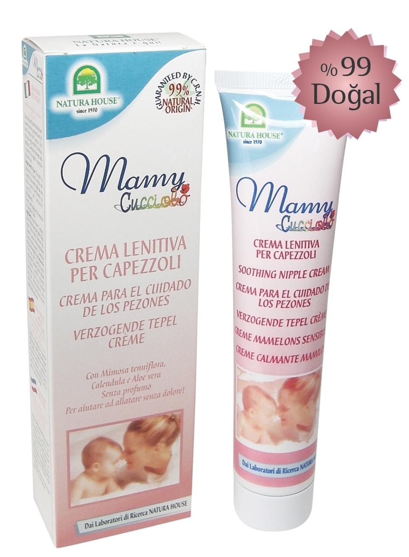 Hamilelikte bu kozmetikleri kullanmayın
