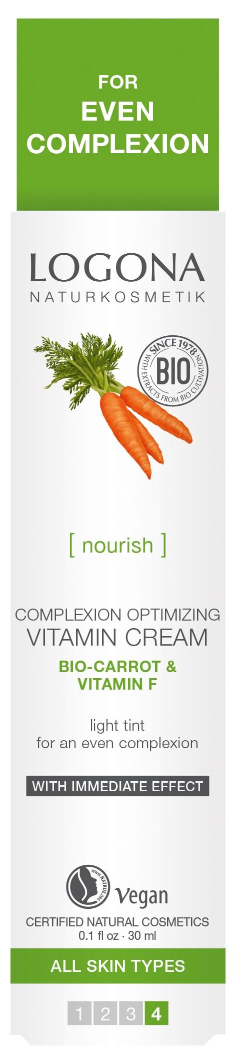 krem a f-vitamin szabadsagaval